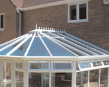 Conservatory Roof