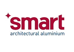 Smart Architectural Aluminum